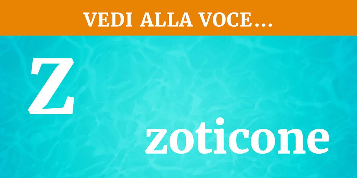 Zoticone
