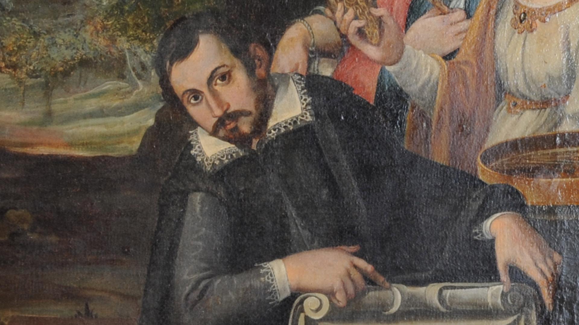 Cesare Sermei