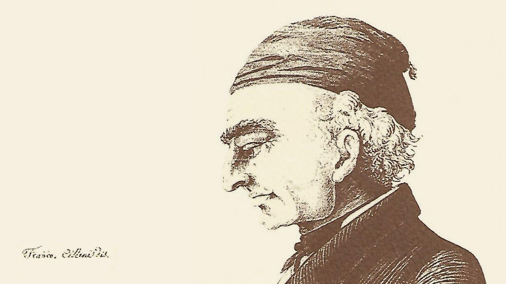 Frondini Francesco Antonio