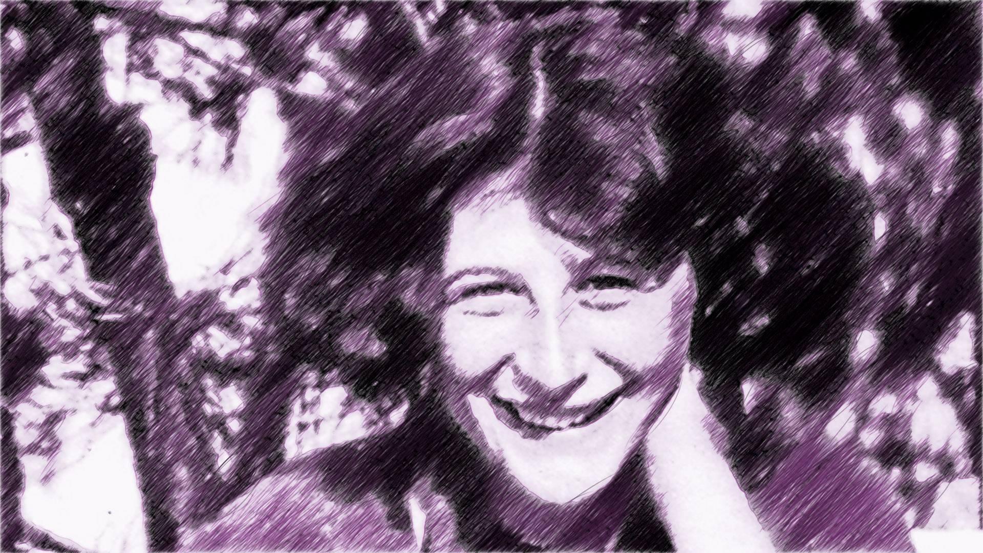Notizie su Simone Weil