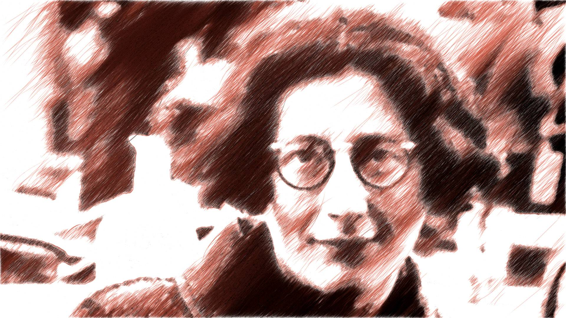 Simone Weil scopre Assisi