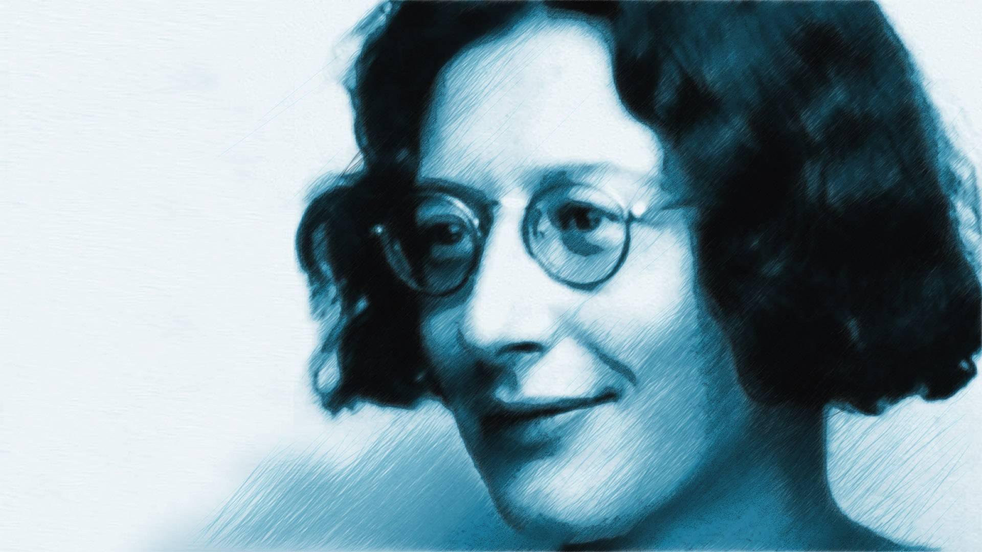 Simone Weil e Ignazio Silone