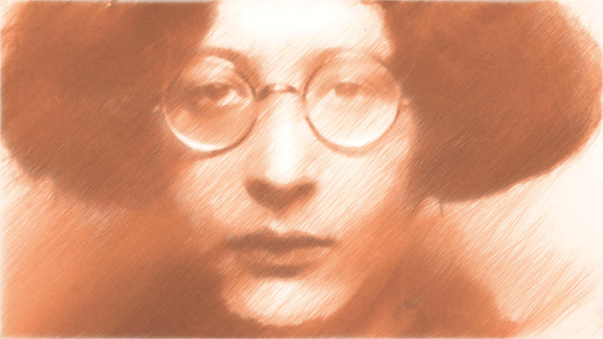 Simone Weil e Angela da Foligno: vedere Dio, parlare con Dio