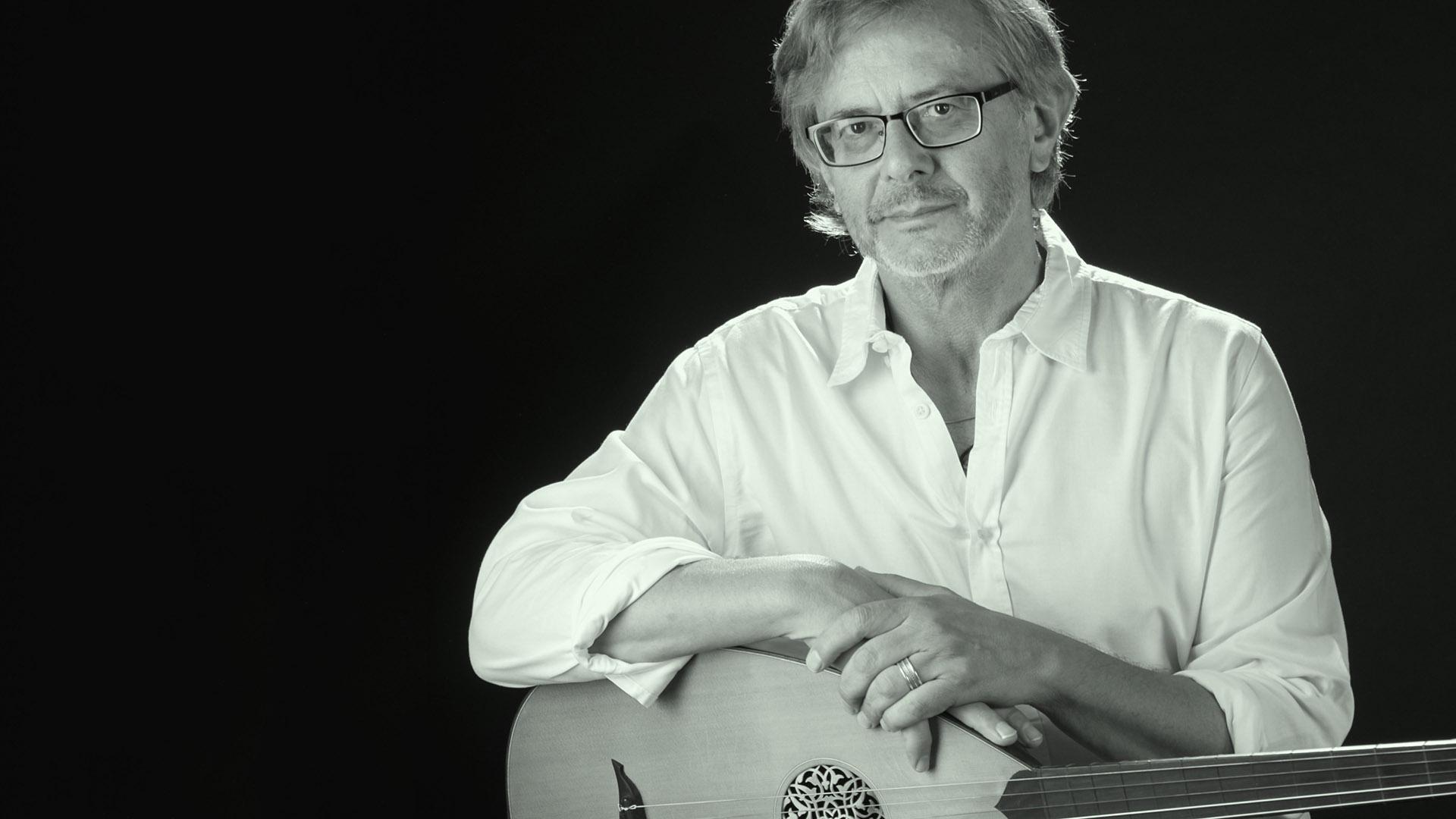 """""""La musica medievale? Un'illuminazione…"""" (Intervista a Francis Biggi. Seconda parte)"""