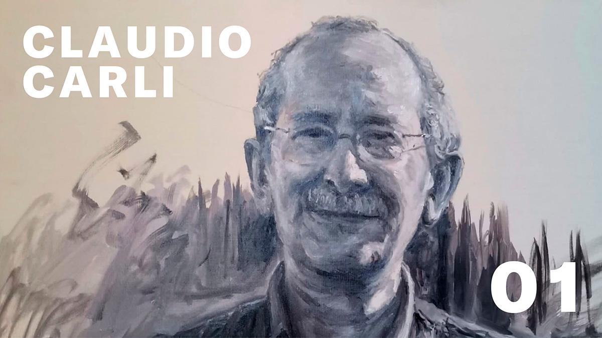 Claudio Carli 01