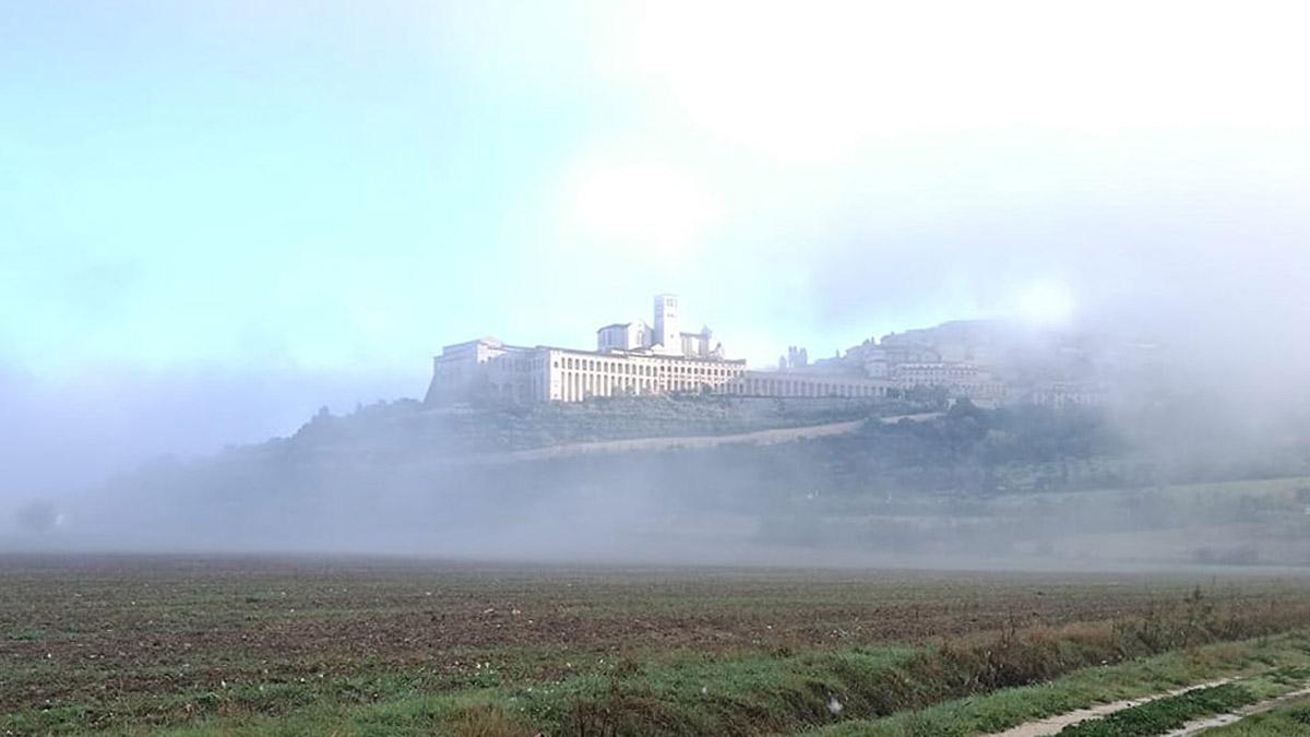 Chi gestirà le decine di milioni di euro destinati ad Assisi?