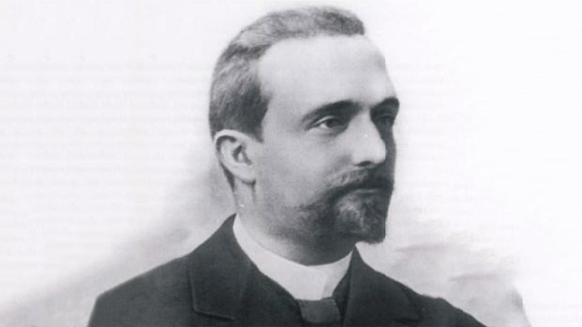 Luigi Antonio Romagnoli